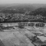 alluvione_rocchettaUBE120