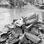 alluvione_rocchettaUBE122