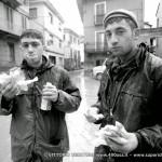 alluvione_rocchettaUBE136
