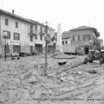 alluvione_rocchettaUBE137