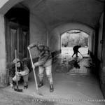 alluvione_rocchettaUBE146
