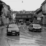 alluvione_rocchettaUBE150