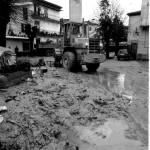 alluvione_rocchettaUBE156