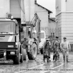 alluvione_rocchettaUBE160