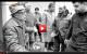video_rocchetta