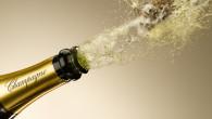champagne-foto-2