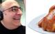 sechi pollo