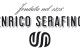 Enrico_Serafino_logo_hr