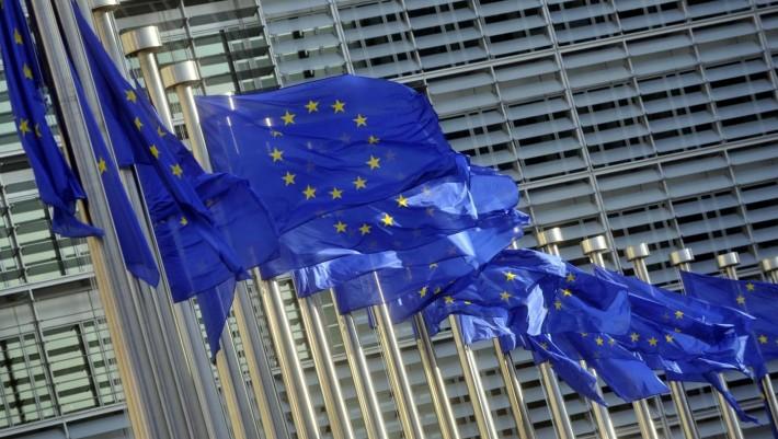 Premio Nobel per la pace all'Unione Europea