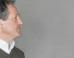 Festeggiamenti 50 anni IPSA (Asti 15 12 12). Riflessione dell'ex allievo Agr. Giorgio Ferrero (Ex - Presidente della Coldiretti del Piemonte e già Componente del CNEL - Consiglio Nazionale dell'Economia e del Lavoro).