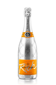 Veuve-Clicquot-Rich-Bottle