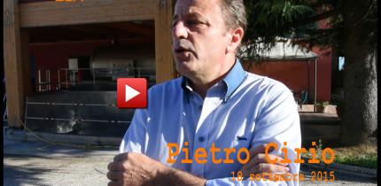 Pietro Cirio
