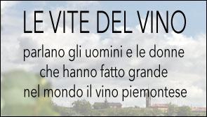 le vite del vino