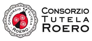 Logo-Consorzio-Roero-300x135 copia