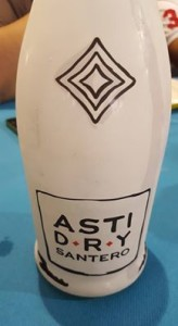 astidry_1