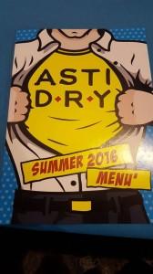 astidry_manifesto