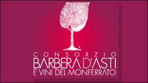 consorzio vini asti monferrato