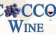 COCCO banner per sito generale