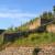 terrazze(1)