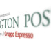 huffingtonpost-520x245
