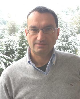 Andrea Ghignone