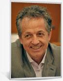 Giorgio Ferrero