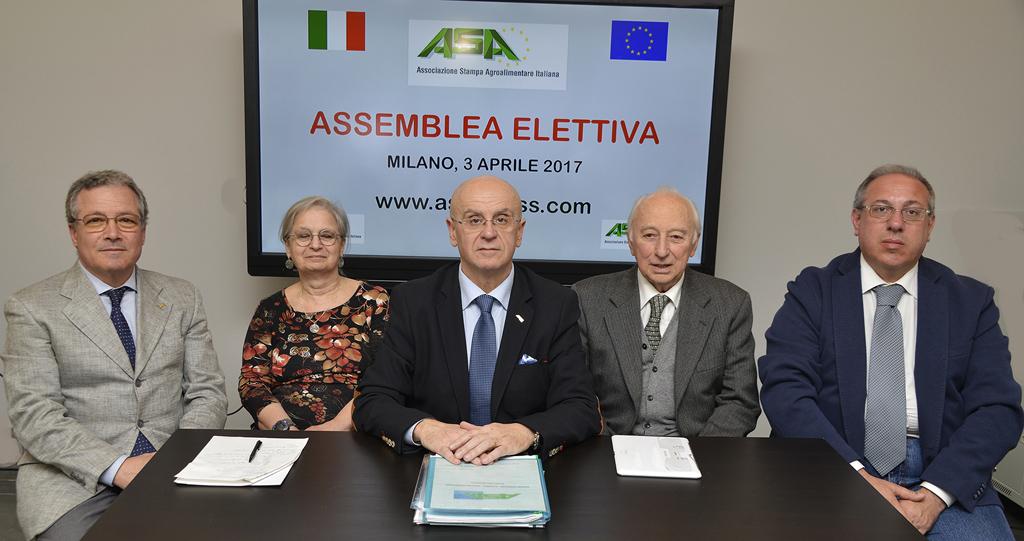 direttivo-2017-2020-_-ass-stampa-agroalimentare-italiana