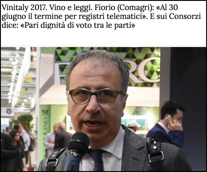 fiorioa01