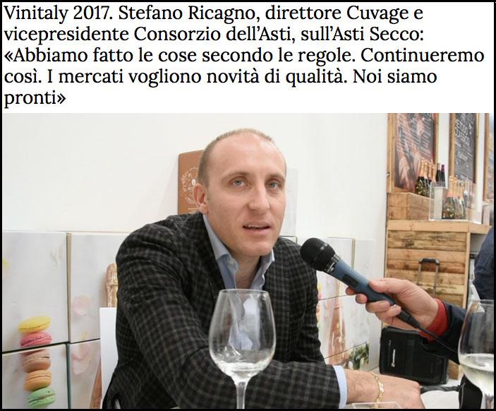ricagnob01