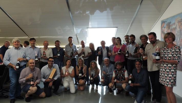 produttori-nebbiolo-noblesse-2017
