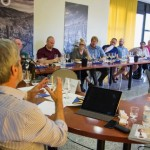 bosticco_meeting_isola_2_9_17