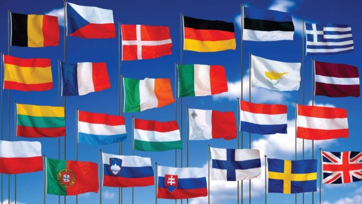 the-flags-of-the-european-union-1024x539
