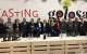 i-produttori-astigiani-premiati-alla-douja-dor-2017-con-goria-presidente-cciaa-asti-filippo-mobrici-presidente-consorzio-e-marco-gatti-curatore-della-guida-il-golosario