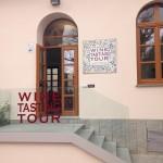 wine-tasting-tour_1