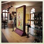 wine-tasting-tour_2