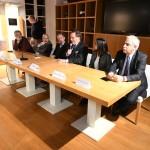 wine-tasting-tour-conferenza-stampa3