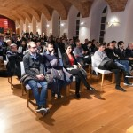 wine-tasting-tour-conferenza-stampa4
