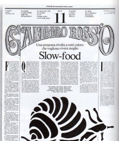 manifesto-slow-food-gambero-rosso-406x480