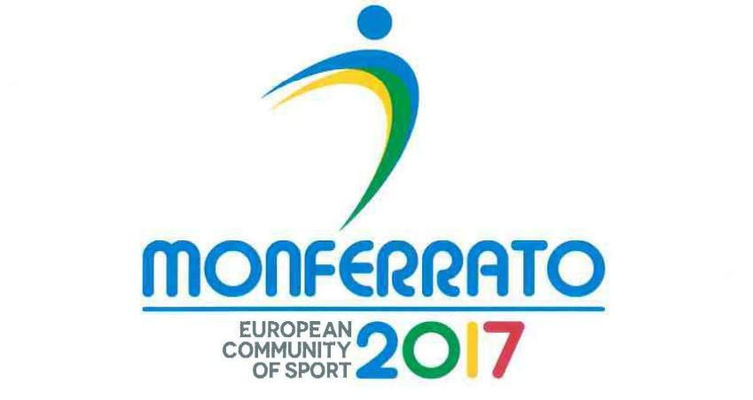 monferrato_sport