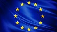 unione-europea-manager-lombardi-europeisti