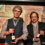 30 novembre 2017 Asti convegno Coldiretti - fotografia di Vittorio Ubertone