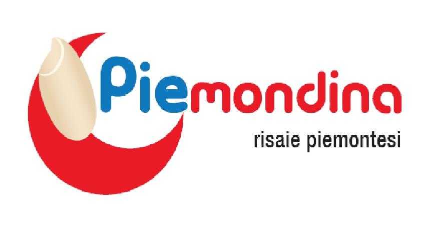 logo_piemondina