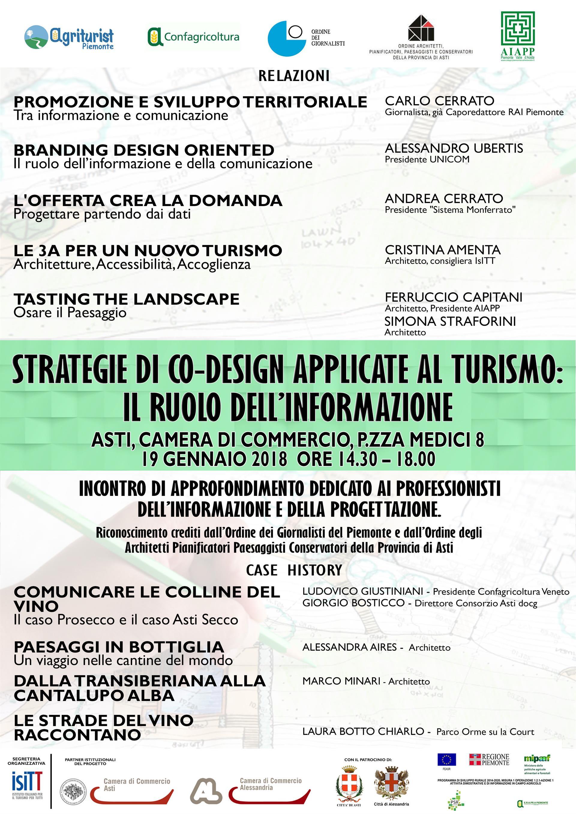monferrato-19-gennaio-2018_07-2