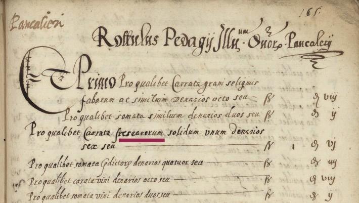 bolla-doganale-pancalieri-1517
