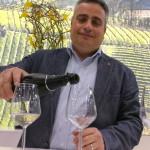 Verona 15-18 aprile 2018 - 52¡ Vinitaly - fotografia di Vittorio Ubertone