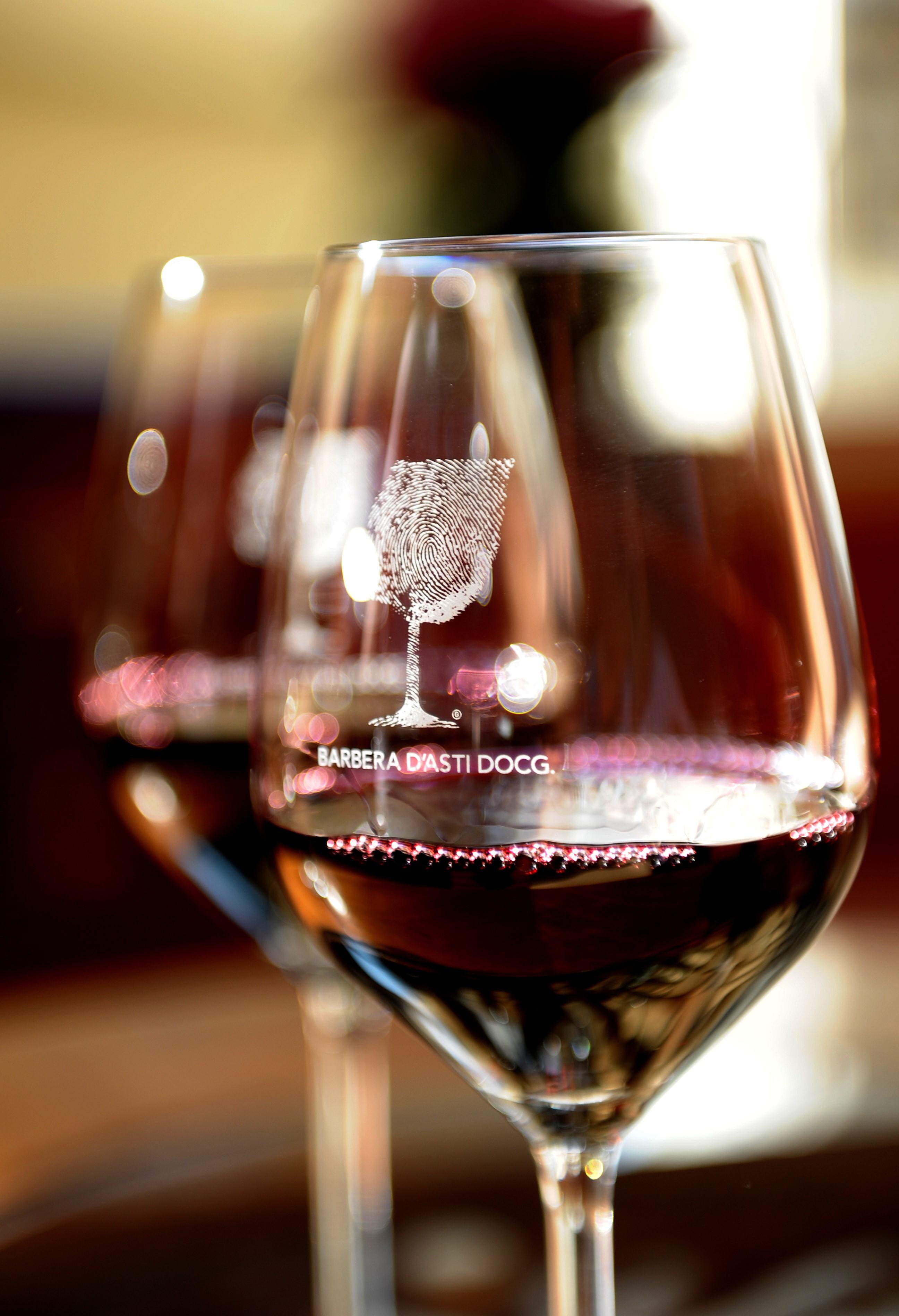 bicchiere_1