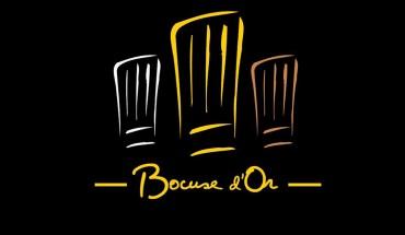 bocuse-dor-1300x867