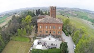 castello-di-uviglie-a-rosignano-monferrato-al