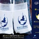 abaccabianca-2018-2