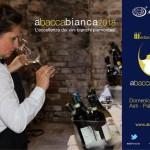 abaccabianca-2018-5